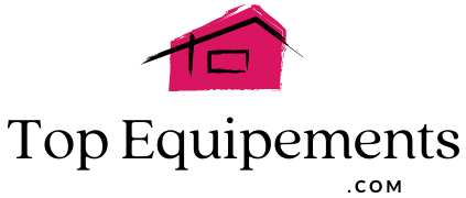 Topequipements.com